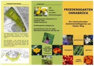 Friedengarten_flyer_außen-1024x723