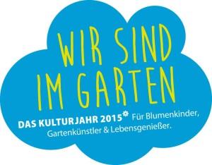 Logo_GartenKulturJahr