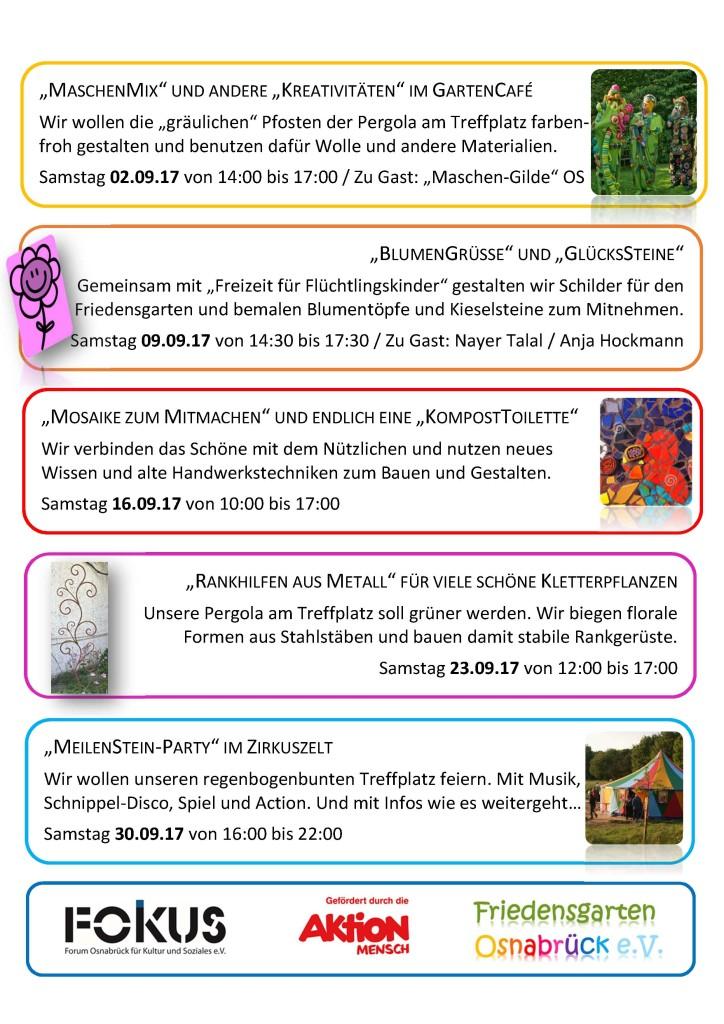 Einladung_Workshops-Programm_09-2017
